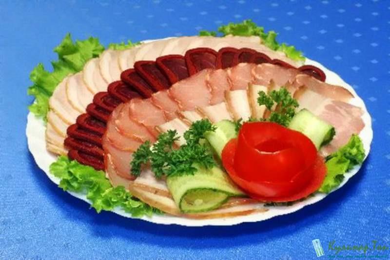 Вкусные блюда с курицей рецепты с фото