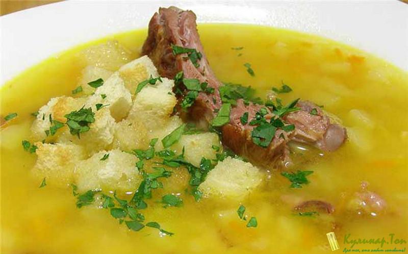 Блинчики с сёмгой и сыром рецепт пошагово