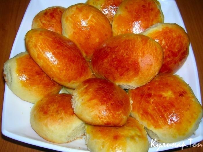 маринады для курицы в духовке рецепты с фото простые и вкусные